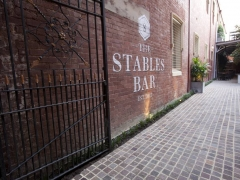 The Stable_0031